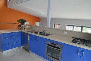 blue-eco-homes-IMG_4782