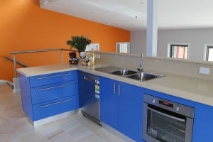 blue-eco-homes-IMG_4783