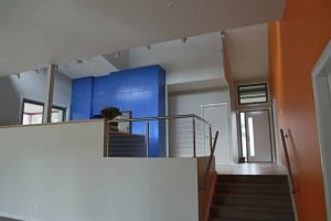 blue-eco-homes-IMG_4789