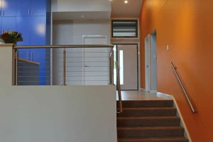 blue-eco-homes-IMG_4792