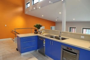 blue-eco-homes-IMG_4805