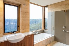 eco-friendly-home-builder-13