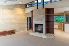 eco-friendly-home-builder-14