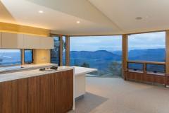 eco-friendly-home-builder-15