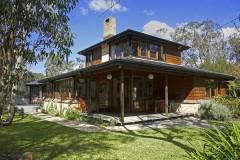eco-friendly-home-builder-20