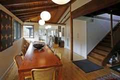 eco-friendly-home-builder-22