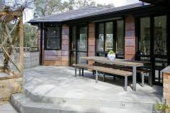 eco-friendly-home-builder-23