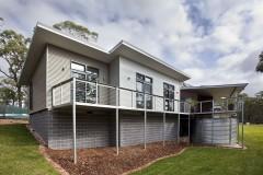 eco-friendly-home-builder-25