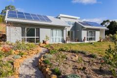 eco-friendly-home-builder-9