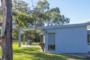 blue-eco-homes-20140227_BEH_03