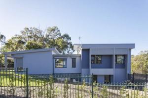 blue-eco-homes-20140227_BEH_04