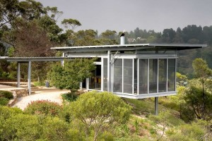 blue-eco-homes-Mt Hay Rd 3
