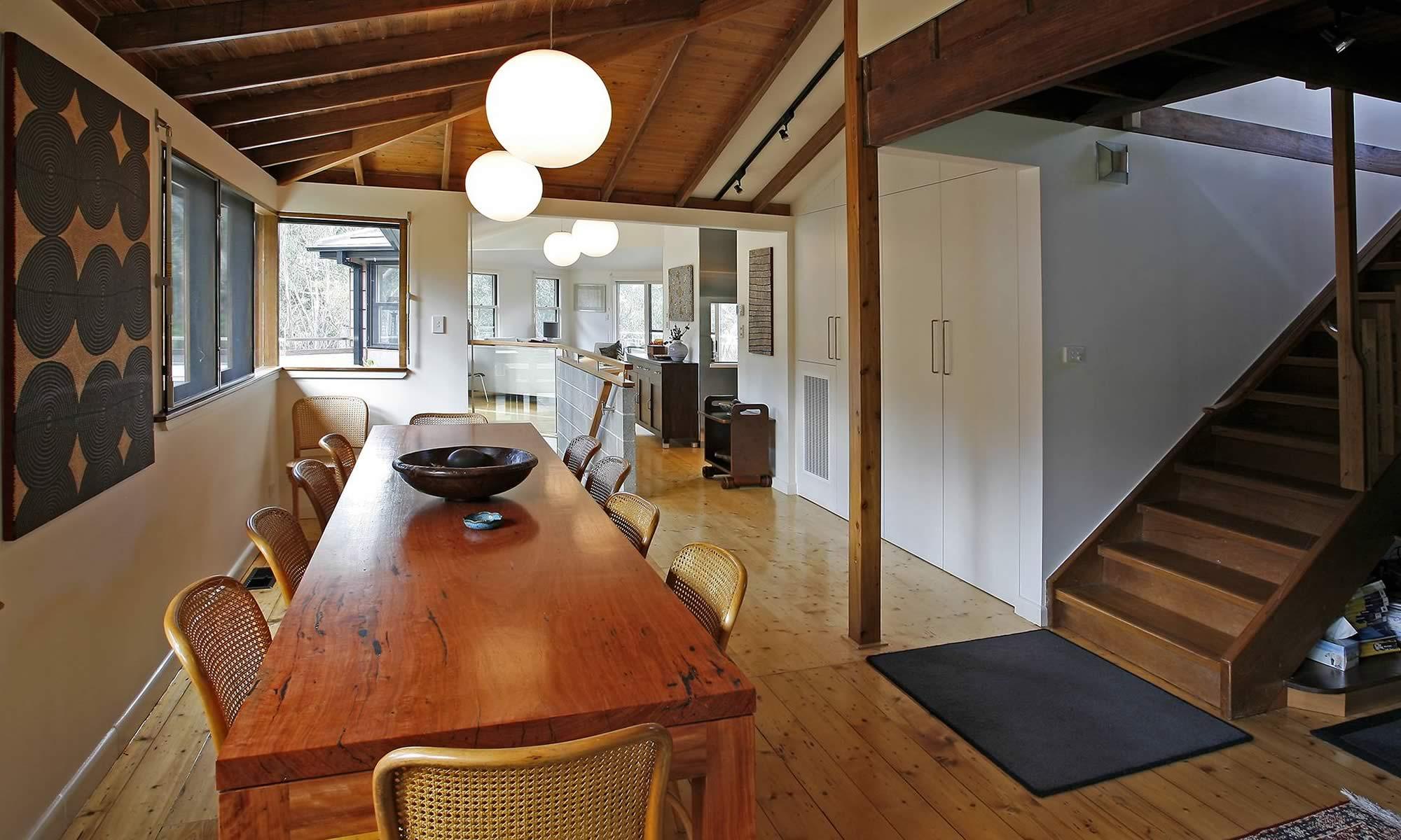 Eco home builders Sydney